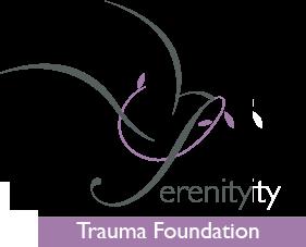 Serenity Trauma Foundation